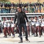Vijay's Theri to be released in Telugu titled as Policeodu!