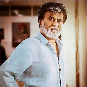 No more 'Paal Abishegam' on Rajinikanth cutouts as the actor lands in legal trouble!