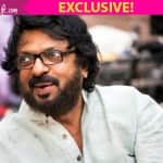 Sanjay Leela Bhansali: I was in the shower when I got a call about my National Award win!
