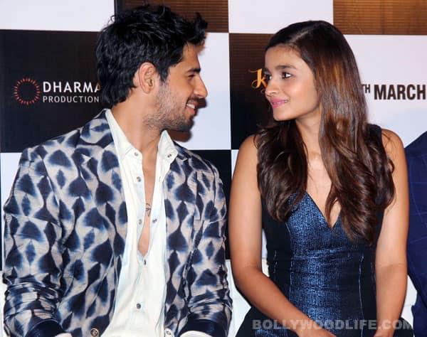 alia bhatt and siddharth malhotra relationship tips