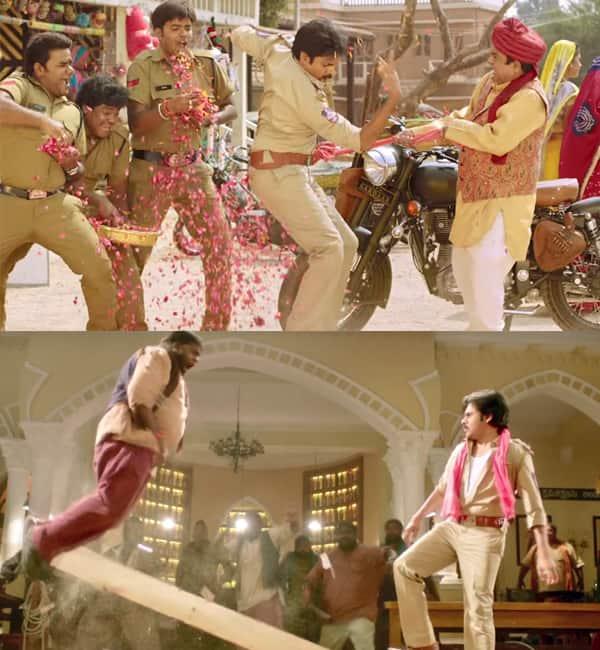 Sardaar-GabbarSingh-Hindi-Tamil-3-170316