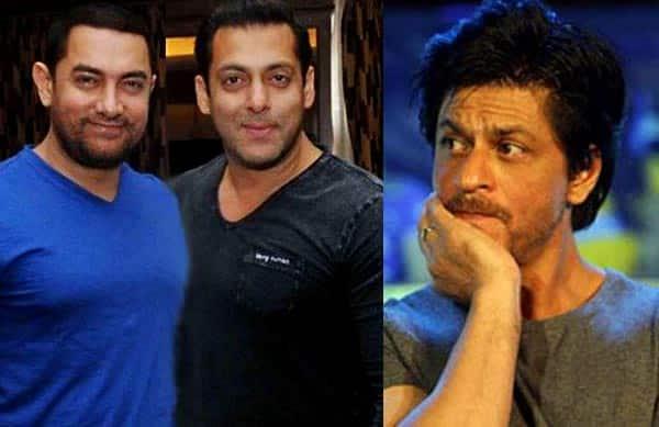 10 shocking REVELATIONS made by Aamir Khan on Aap Ki ...