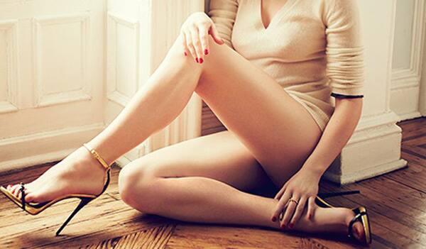 1396292844937_natalie-dormer-gq-magazine-april-2014-game-of-thrones-sexy-women-photos-031442016