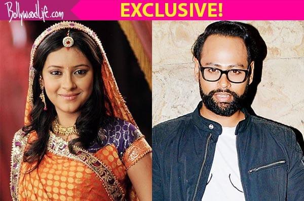 Pratyusha Banerjee suicide: VJ Andy remembers the last dance