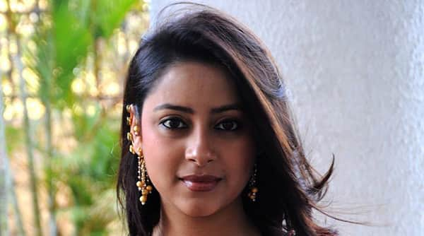 Pratyusha Banerjee suicide: The actress' death was caused by SUFFOCATION, reveals the post mortem report!