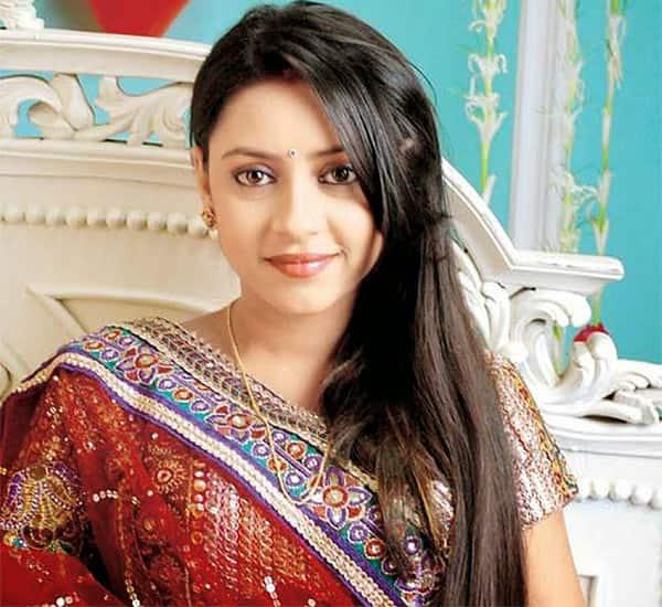 Pratyusha Banerjee Suicide: Kamya Punjabi, Shashank Vyas, Vikas Gupta, Adaa Khan to fight for justice for Pratyusha