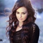 Sana Khan's boyfriend finds himself in legal mess after 'watching women'