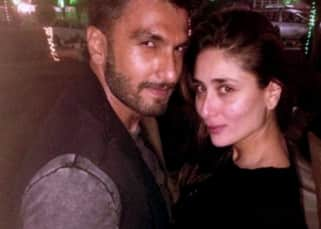 Dance India Dance 7: Kareena Kapoor Khan is currently grooving to THIS Ranveer Singh dance number