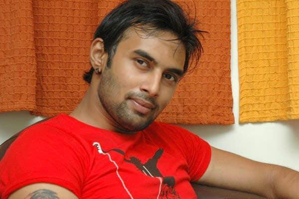 Pratyusha Banerjee suicide case: Boyfriend Rahul Raj will need psychiatrist help, suggests his doctor!