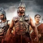After China, Japan and Germany, Prabhas starrer Baahubali heads to Brussels!