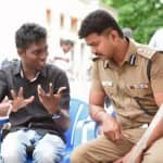 Theri making video: This sneak peek inside Vijay's film will up your excitement level!