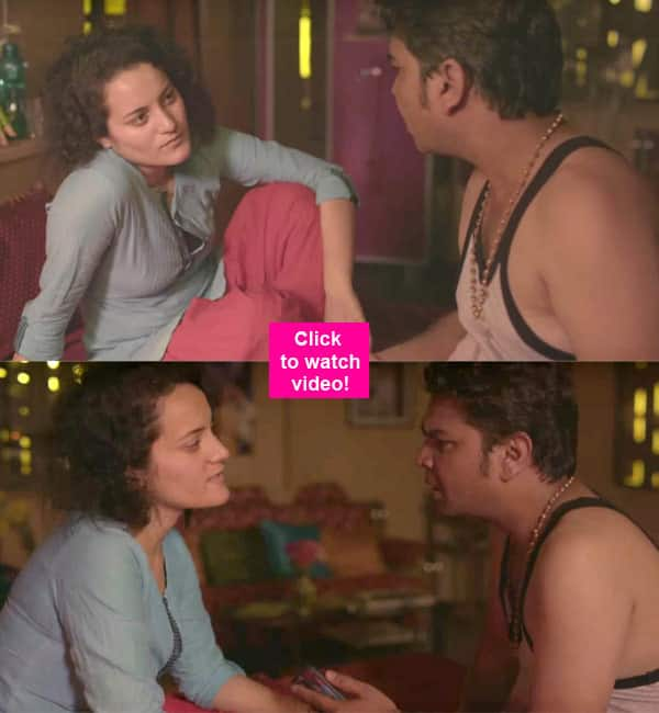 Imtiaz Ali's India Tomorrow paints a brilliant picture through a sex worker and you should watch it right away!