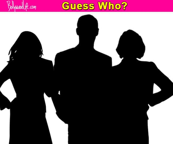 This Bollywood newbie called a superstar's girlfriend a MAID at a recent party!