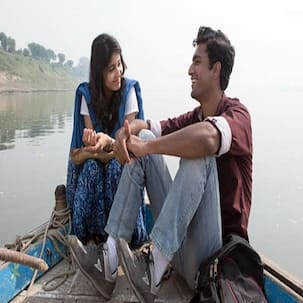 Tuesday Trivia: Did you know Masaan was not Vicky Kaushal's debut film, THIS one was