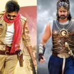 Shocking- Pawan Kalyan has not watched Prabhas's Baahubali and doesn't even know it has won the National Award!
