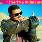 5 reasons why we are super excited about Vijay's Theri!