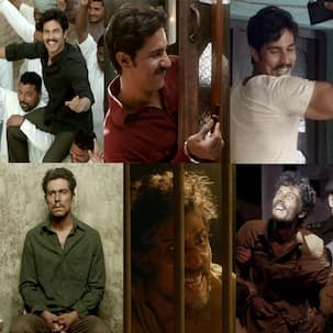 Sarbjit: Here's why the film might take Randeep Hooda's career to new heights