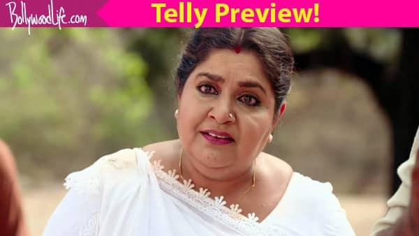 Saath Nibhana Saathiya: Gopi and Kokila will expose Gaura