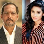 Move over Pratyusha Banerjee, focus more on farmer suicides says Nana Patekar!
