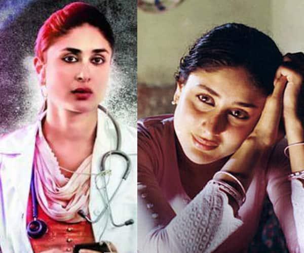 Kareena Kapoor's Udta Punjab look is giving us major Deja Vu feels – view pic!