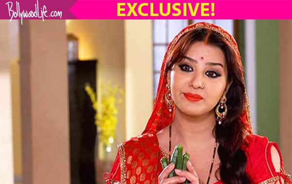 Shilpa Shinde: CINTAA has no right to ban an actor, I won't compensate anyone!