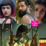 Iru Mugan teaser: Vikram's science fiction thriller promises to give Hollywood a run for its money!