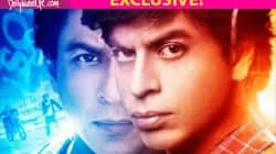 Shahrukh khan's Fan too have sequel