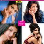 10 pics of Priyanka Chopra that REVEAL the actress' FAV pose!