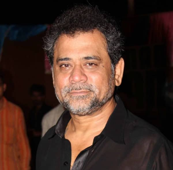 Anees Bazmee to produce a television show!