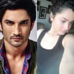Ankita Lokhande's cryptic tweets REVEAL a lot about her BREAK UP with Sushant Singh Rajput!