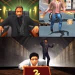 Suriya starrer 24's super cool video game adaptation will get you really excited for the movie!