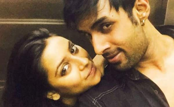 Pratyusha Banerjee suicide case: High Court extends actress' boyfriend Rahul Raj Singh anticipatory bail again