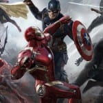 Not feeling EXCITED about Marvel's Captain America: Civil War? These 7 clips might change your mind!