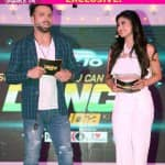 Rithvik Dhanjani: 'Mouni Roy is not a diva, she is the QUEEN of divas' – watch EXCLUSIVE video!