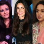 Salman Khan Rio Olympics controversy : Aishwarya, Hema Malini and Katrina come out in his support