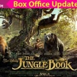 The Jungle Book box office collection: The film setting new benchmarks, reaches the Rs. 150 crore mark with ease!