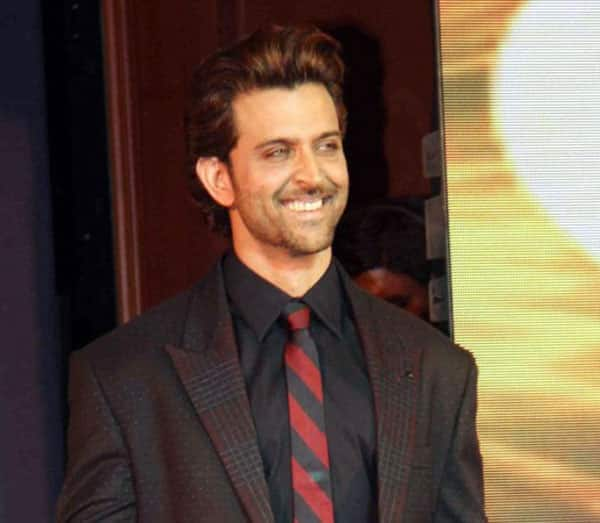 Sussanne Khan Speaks Up On Hrithik Roshan- Kangana Ranaut Legal Hassle!