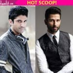 IIFA 2016: Shahid Kapoor and Farhan Akhtar RETURN as the hosts!