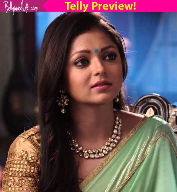 Drashti Dhami will come back post leap as Gayatri's daughter in Ek Tha Raja Ek ThiRani?