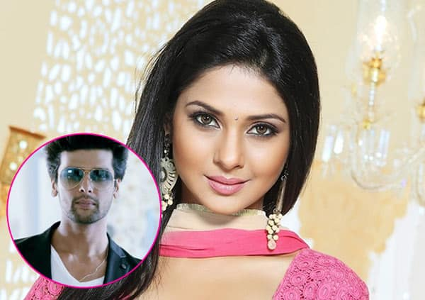 Whoa: Jennifer Winget to play an insomniac sociopath on her next show!