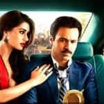 Azhar song Tu Hi Na Jaane: This could be Emraan Hashmi's best romantic song in recent times!