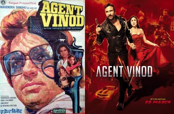 Agent-vINODdwdwd