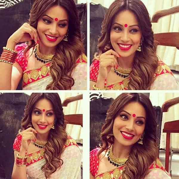 bipasha-basu-to-have-a-bengali-style-wedding