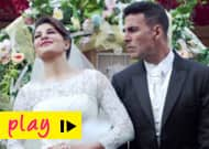 Watch Pyaar ki from Housefull 3!