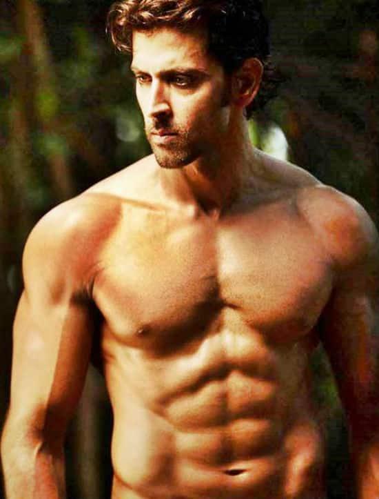 hrithik-roshan-workout-body
