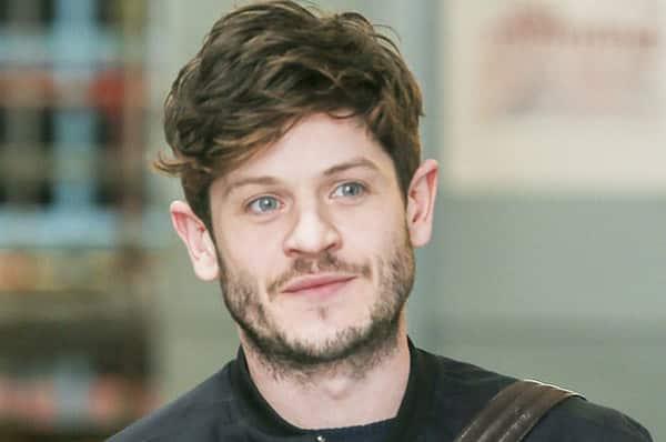 Iwan-Rheon-aka-Ramsay-Bolton