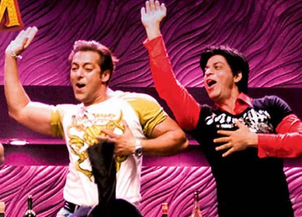 Salman-Khan-Shah-Rukh-KhanImagess