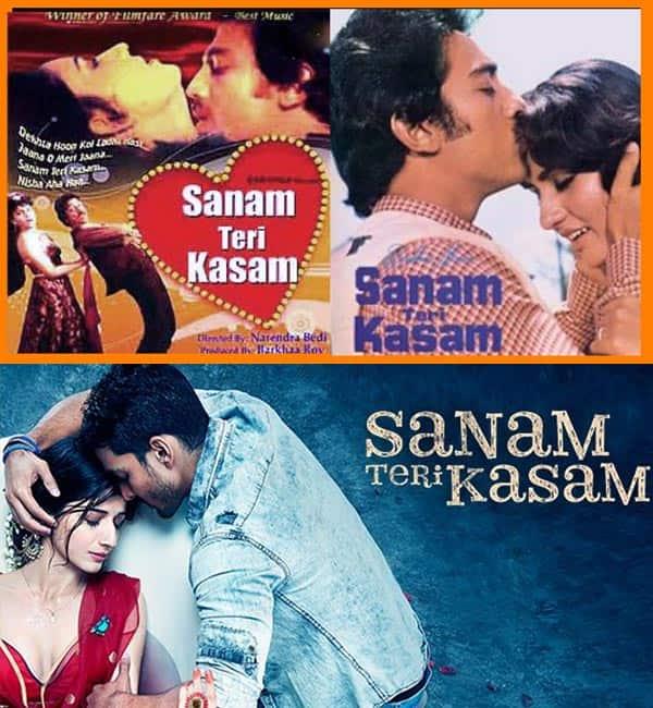 Sanam-Teri-Kasamwdw3r3