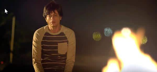 SRK-latest-Pics-From-Fan