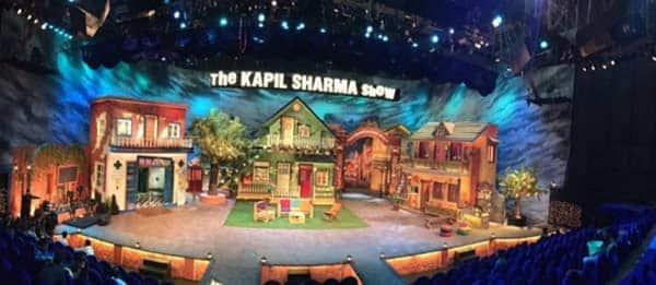 The-Kapil-Sharma
